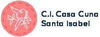Centro Infantil Casa Cuna Santa Isabel
