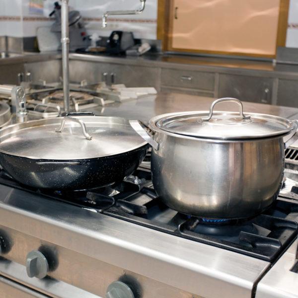 cocina5